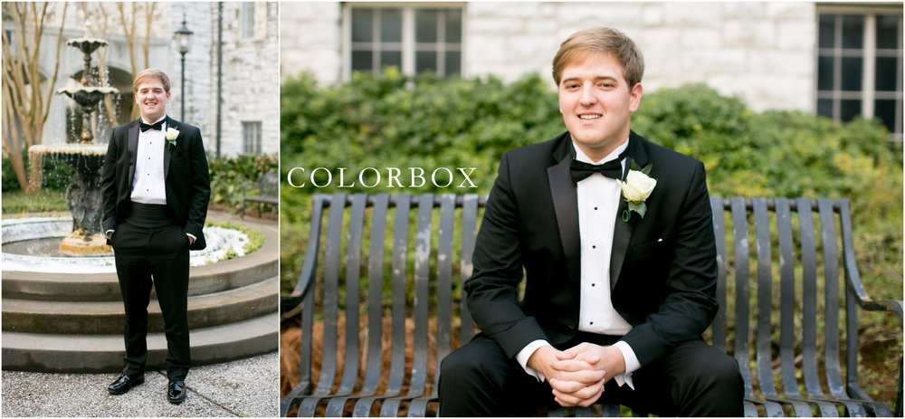 colorboxphotographers_5725.jpg
