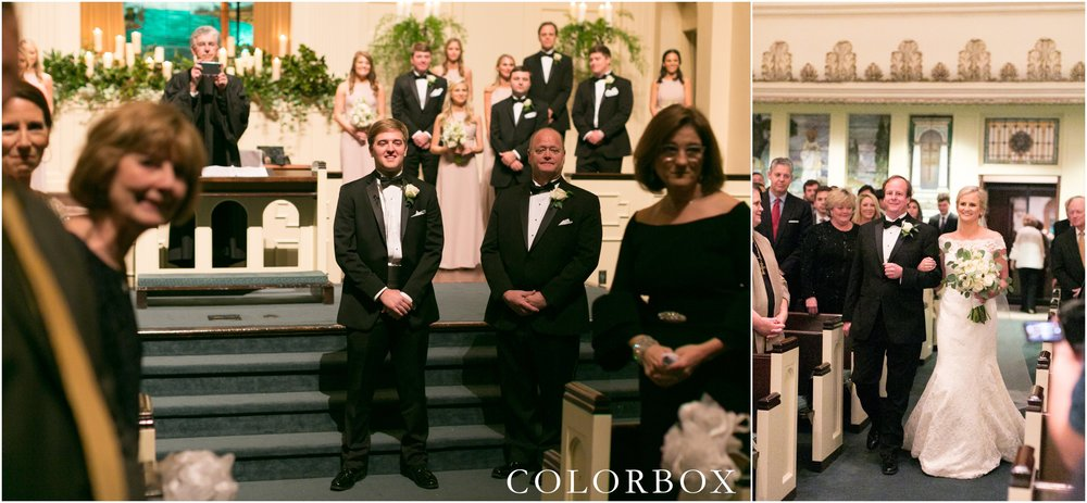 colorboxphotographers_5735.jpg