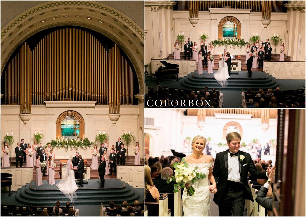colorboxphotographers_5736.jpg
