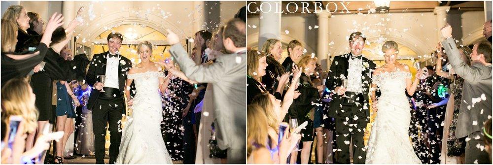 colorboxphotographers_5747.jpg