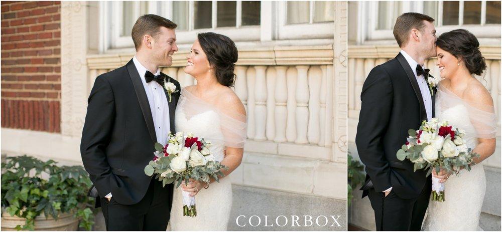 colorboxphotographers_5757.jpg