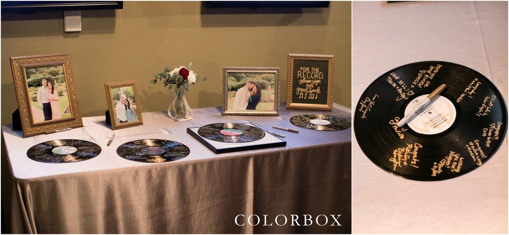 colorboxphotographers_5788.jpg