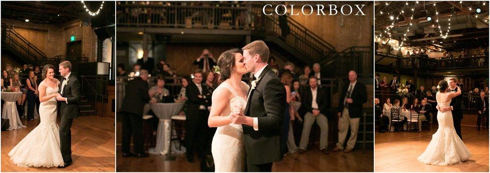 colorboxphotographers_5792.jpg