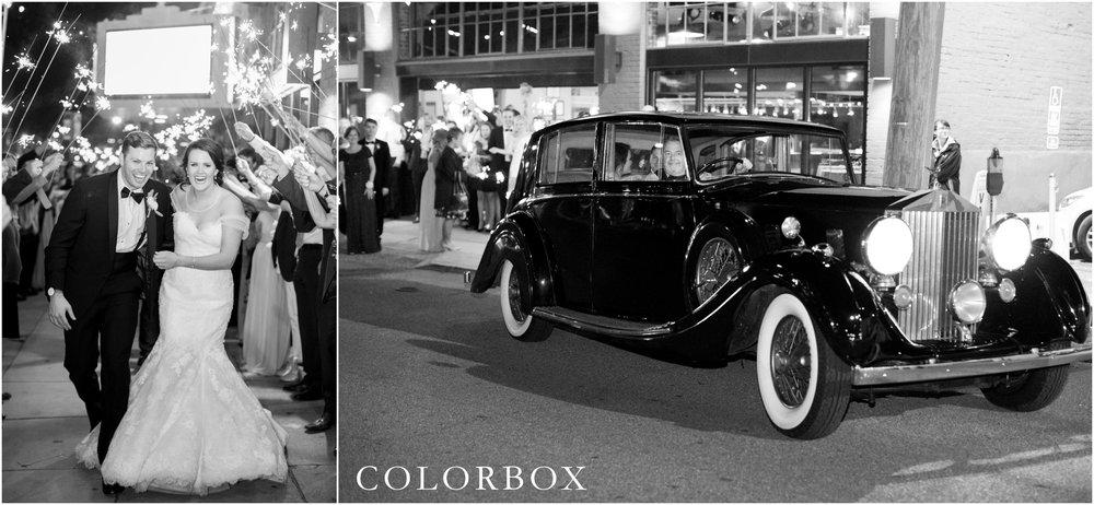 colorboxphotographers_5803.jpg