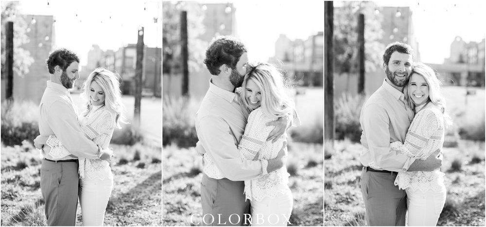 colorboxphotographers_5817.jpg