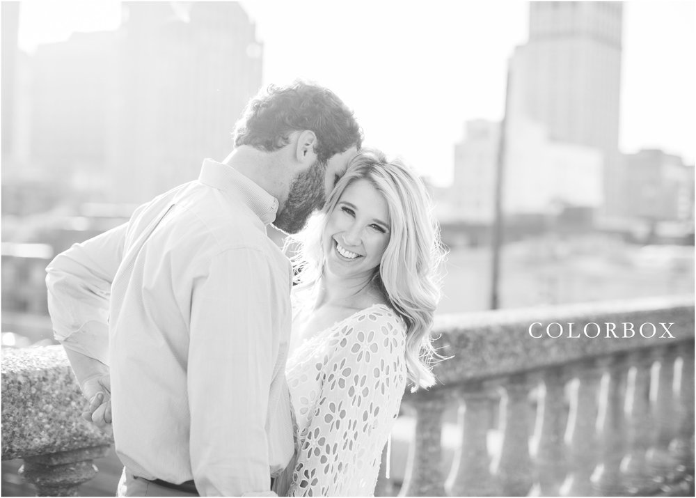 colorboxphotographers_5823.jpg