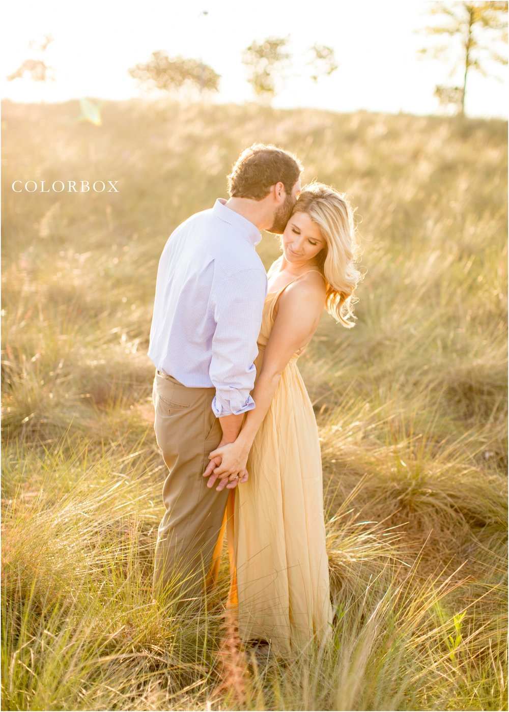 colorboxphotographers_5830.jpg