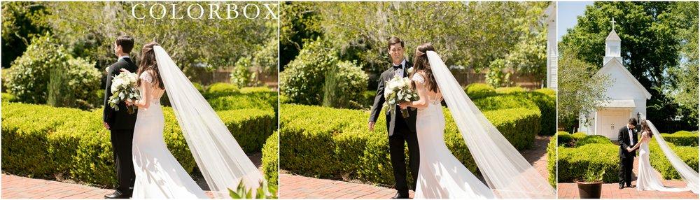 colorboxphotographers_5841.jpg
