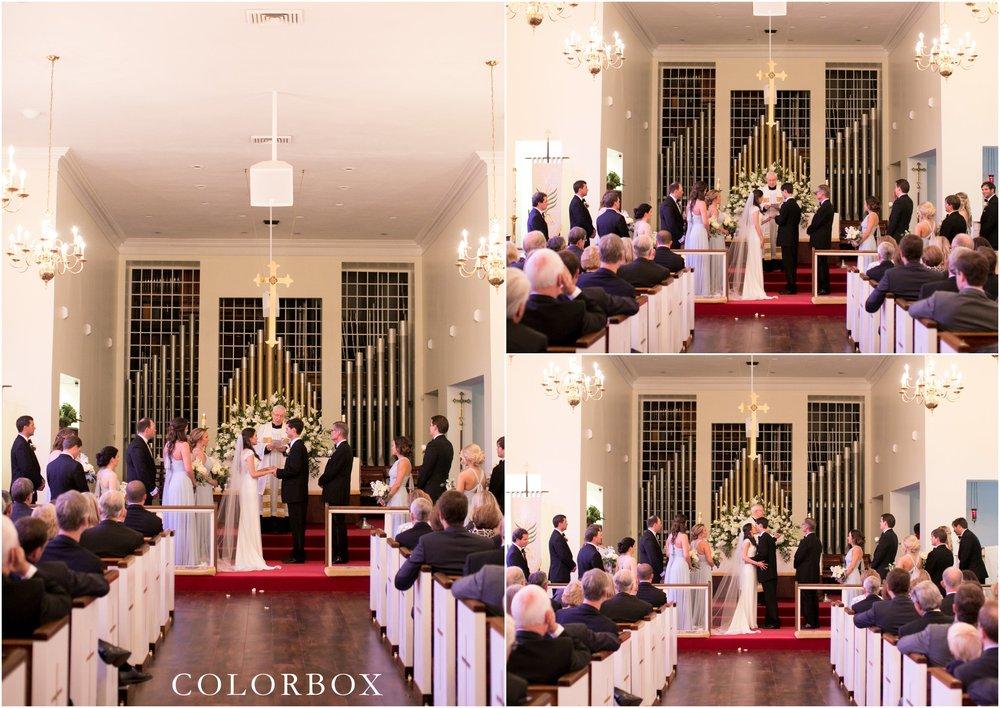colorboxphotographers_5876.jpg