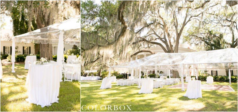 colorboxphotographers_5873.jpg