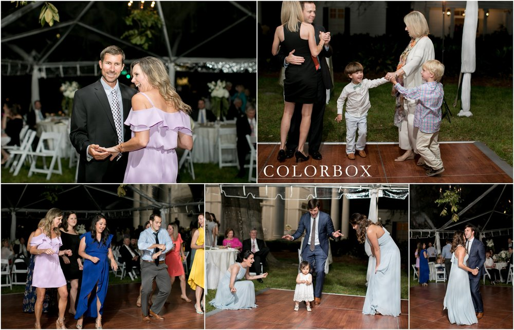 colorboxphotographers_5884.jpg