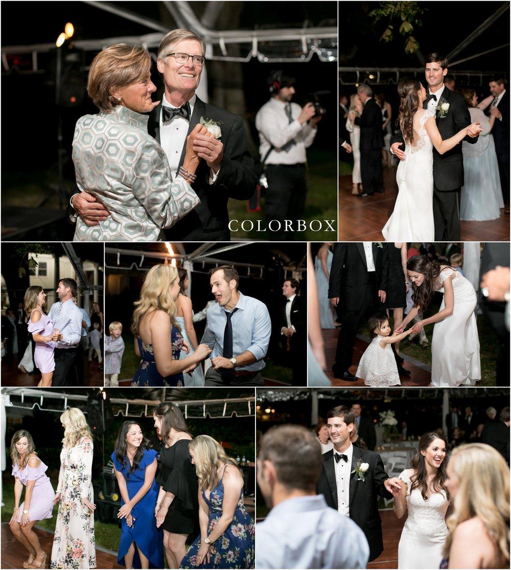 colorboxphotographers_5885.jpg