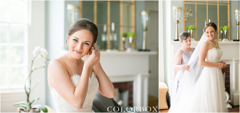 colorboxphotographers_5890.jpg