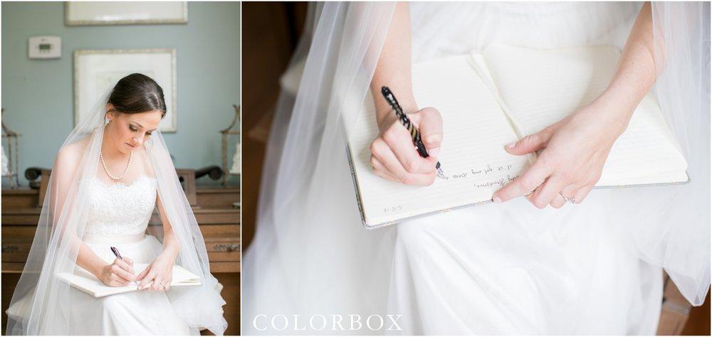colorboxphotographers_5892.jpg