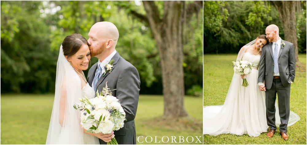 colorboxphotographers_5900.jpg