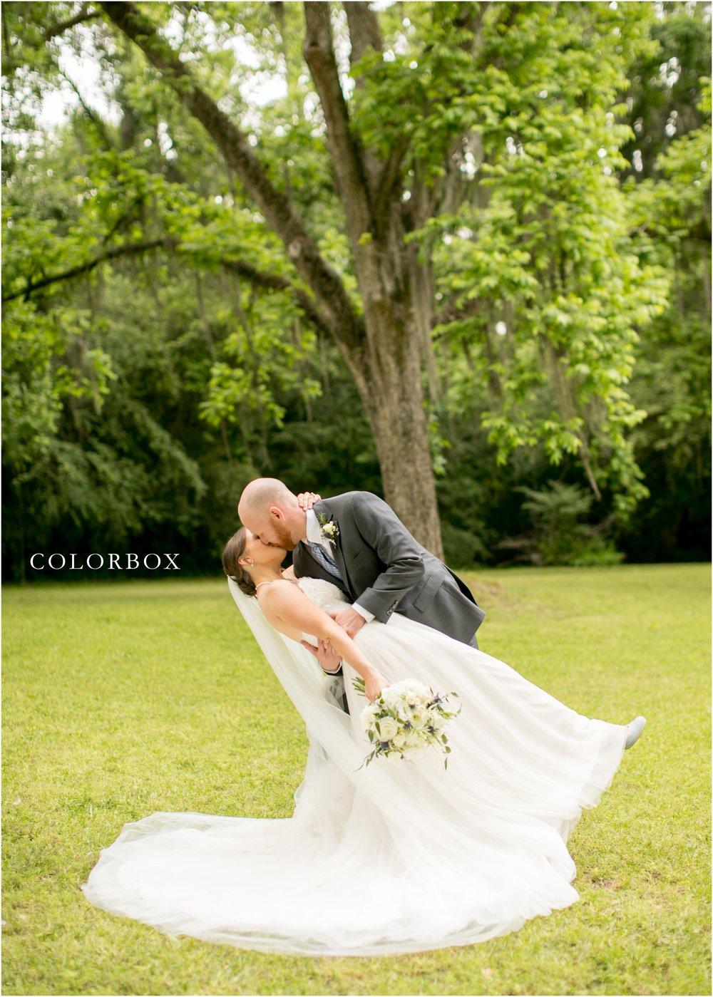 colorboxphotographers_5901.jpg