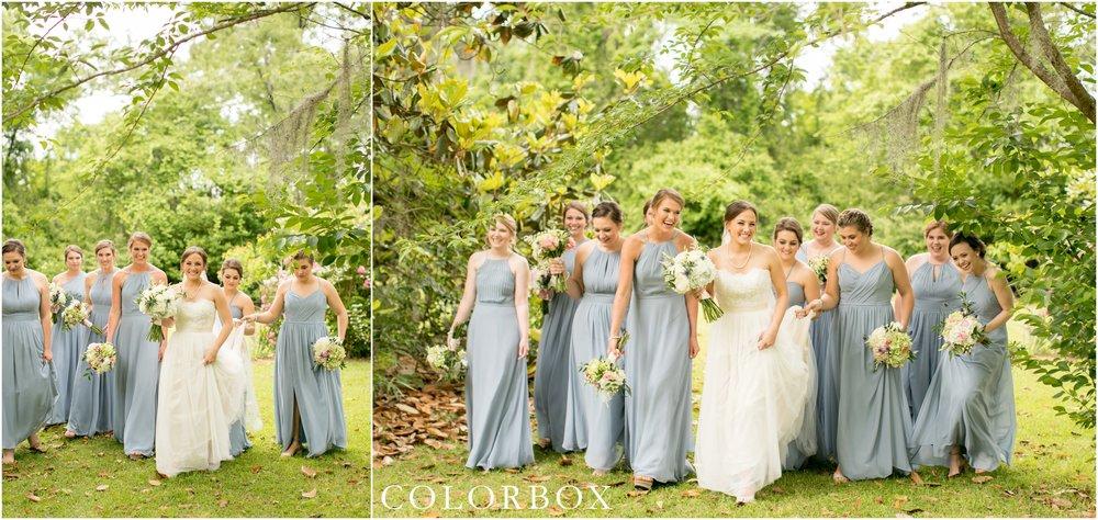 colorboxphotographers_5914.jpg