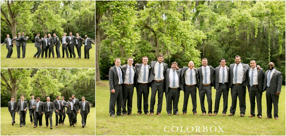 colorboxphotographers_5918.jpg