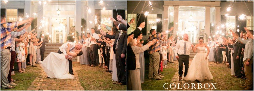 colorboxphotographers_5947.jpg