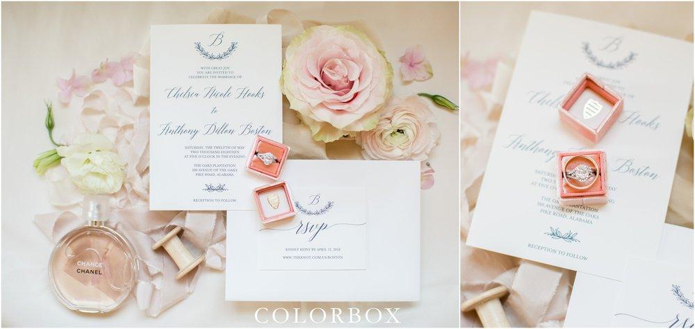 colorboxphotographers_5948.jpg