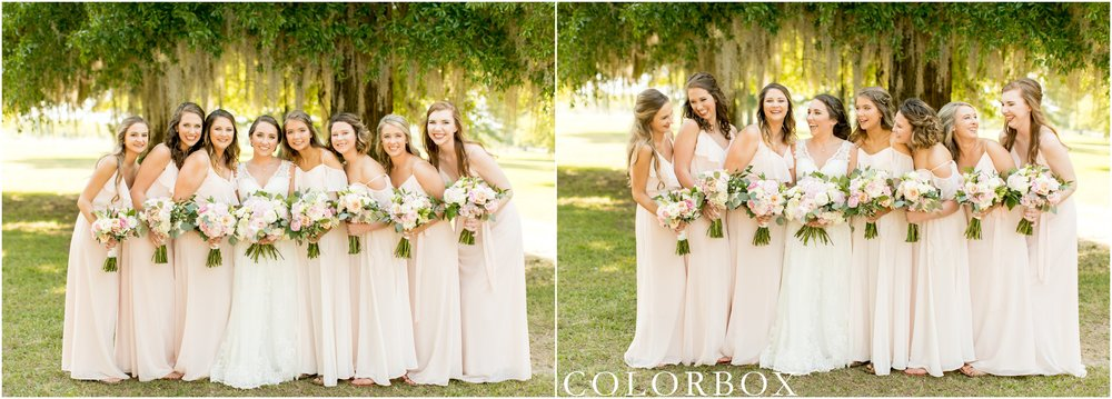 colorboxphotographers_5976.jpg