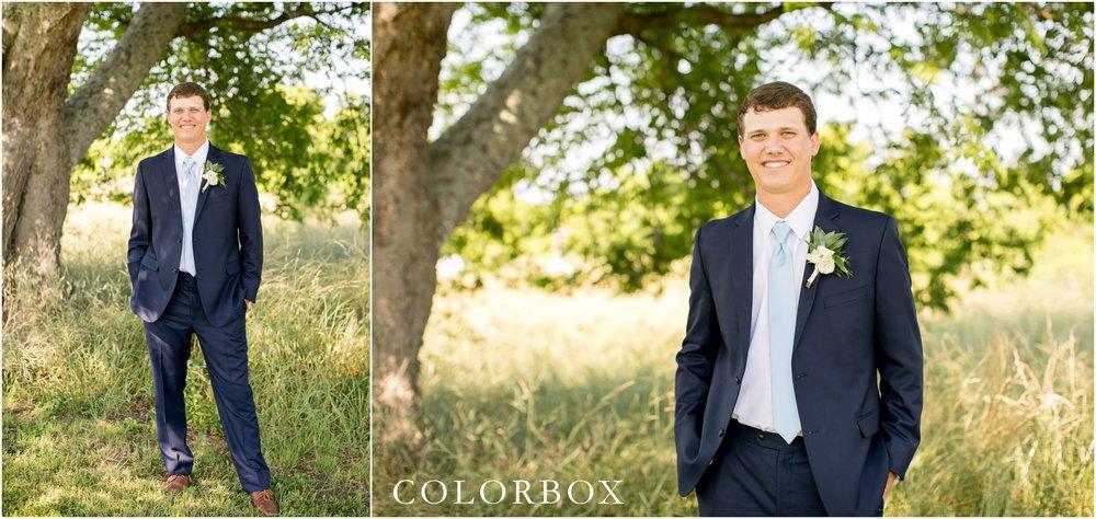 colorboxphotographers_5979.jpg