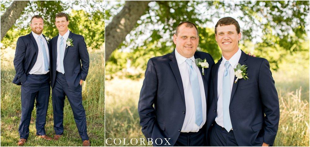 colorboxphotographers_5981.jpg
