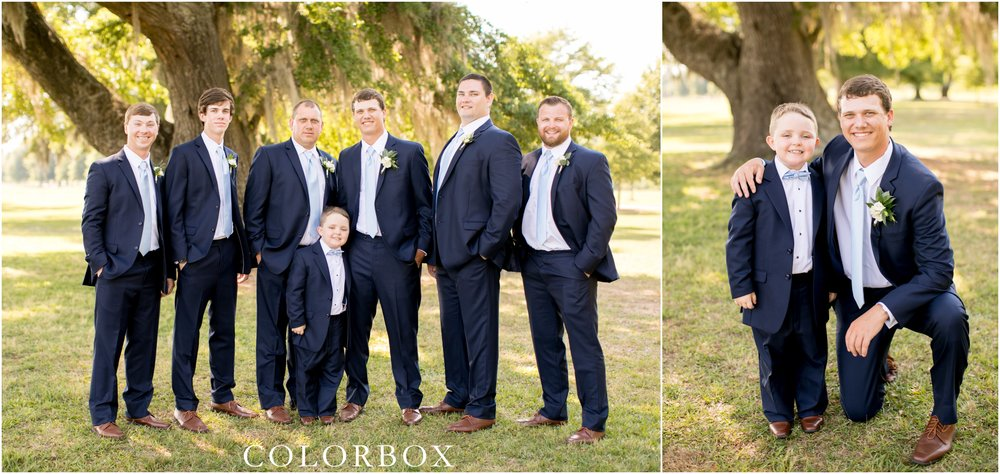 colorboxphotographers_5983.jpg