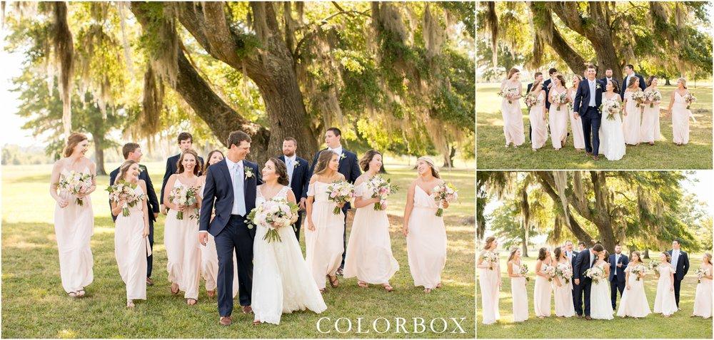 colorboxphotographers_5986.jpg