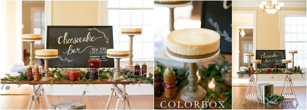 colorboxphotographers_6003.jpg