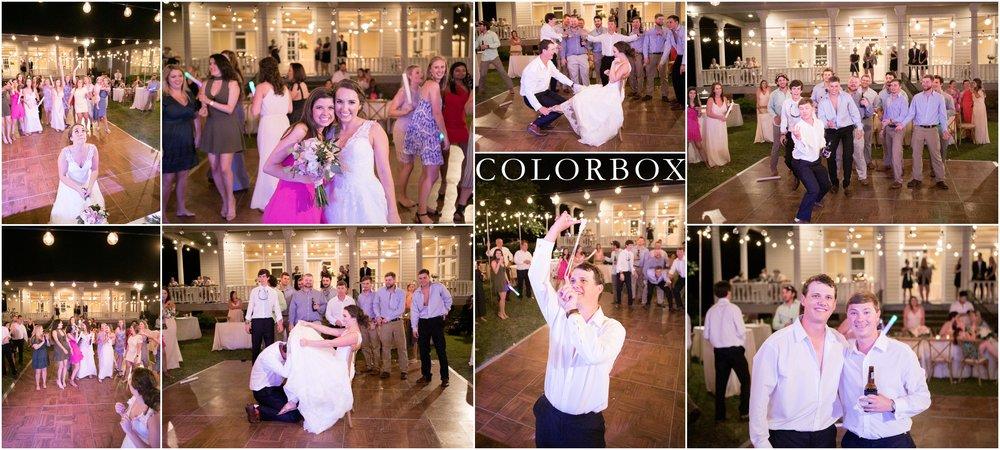 colorboxphotographers_6012.jpg