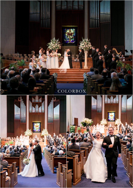 colorboxphotographers_6114.jpg