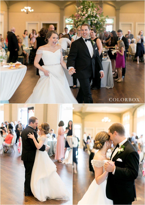colorboxphotographers_6118.jpg