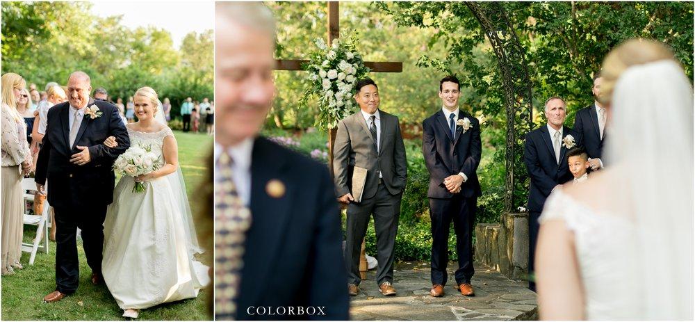 colorboxphotographers_6168.jpg