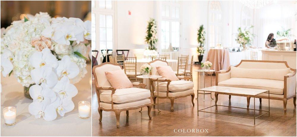 colorboxphotographers_6340.jpg