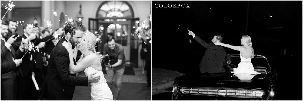 colorboxphotographers_6352.jpg