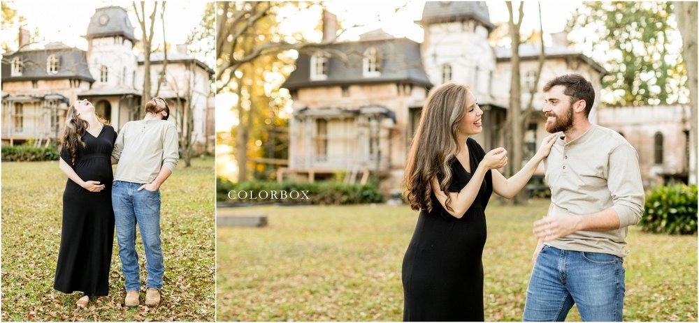 colorboxphotographers_6426.jpg