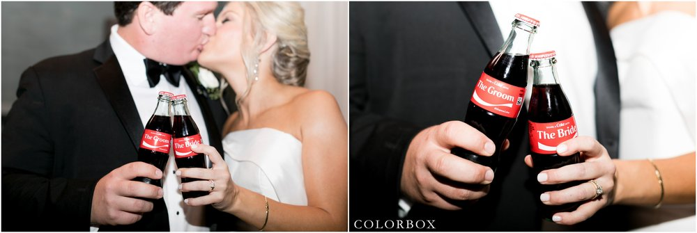 colorboxphotographers_6509.jpg