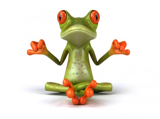 3d-sitting-funny-frog-wallpaper1280x96063632-550x412.jpg
