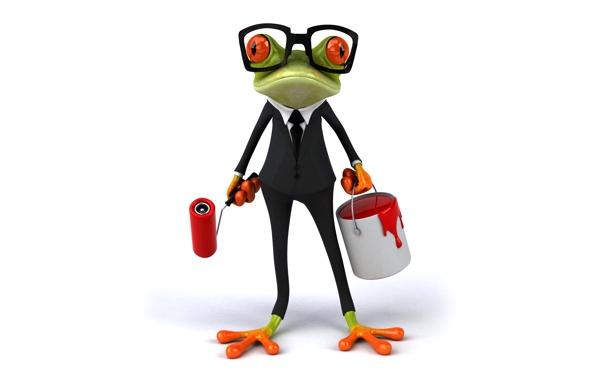 frog-3d-funny-paint-glasses.jpg