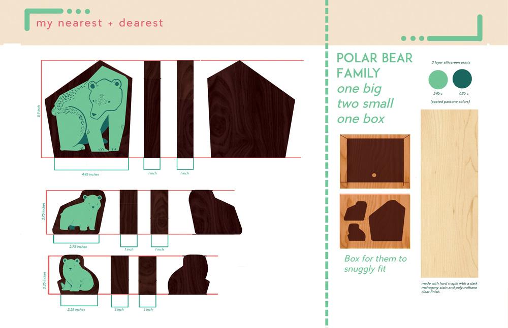 afriel_polarbearspecs_nd.jpg