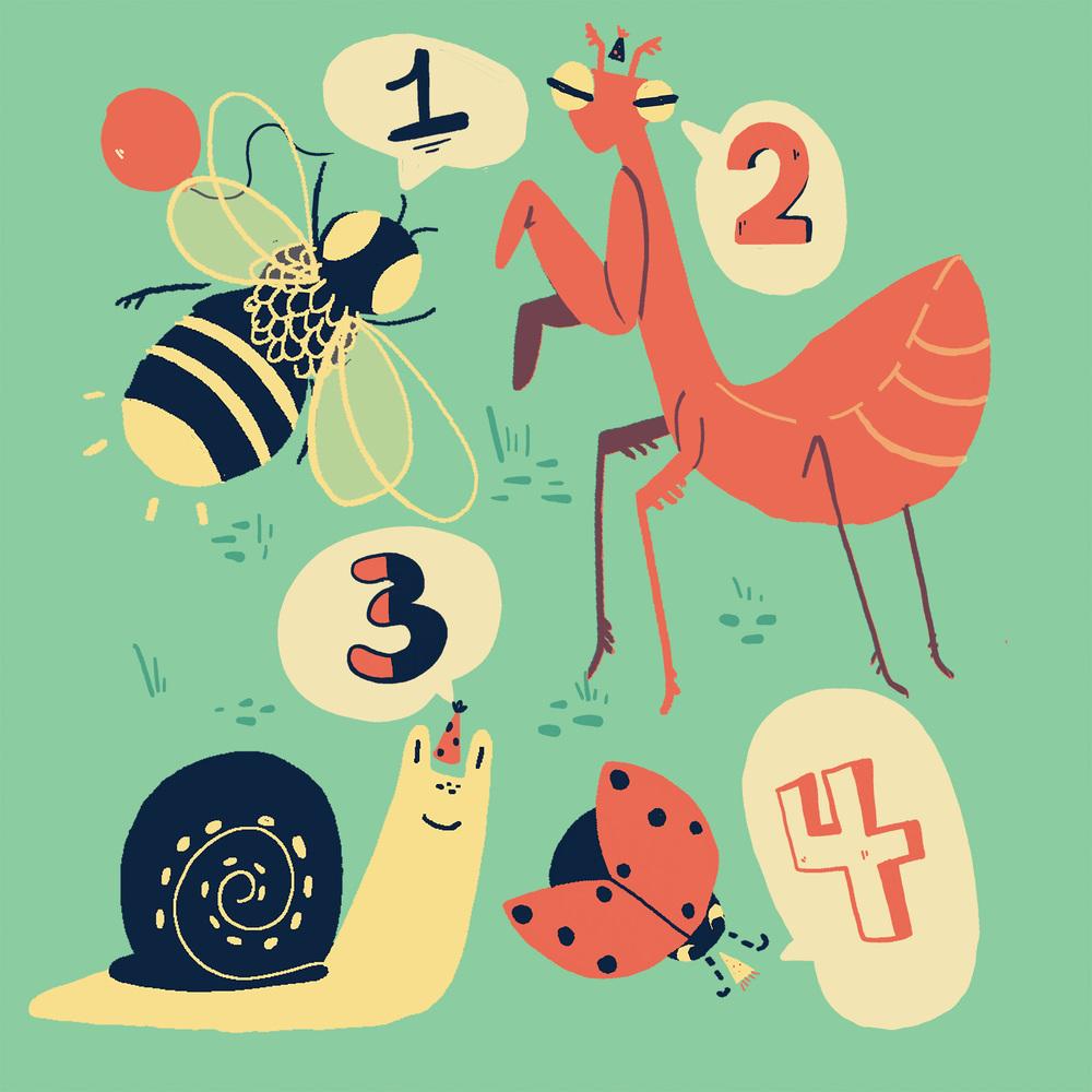 afriel_bug_kidscard.jpg