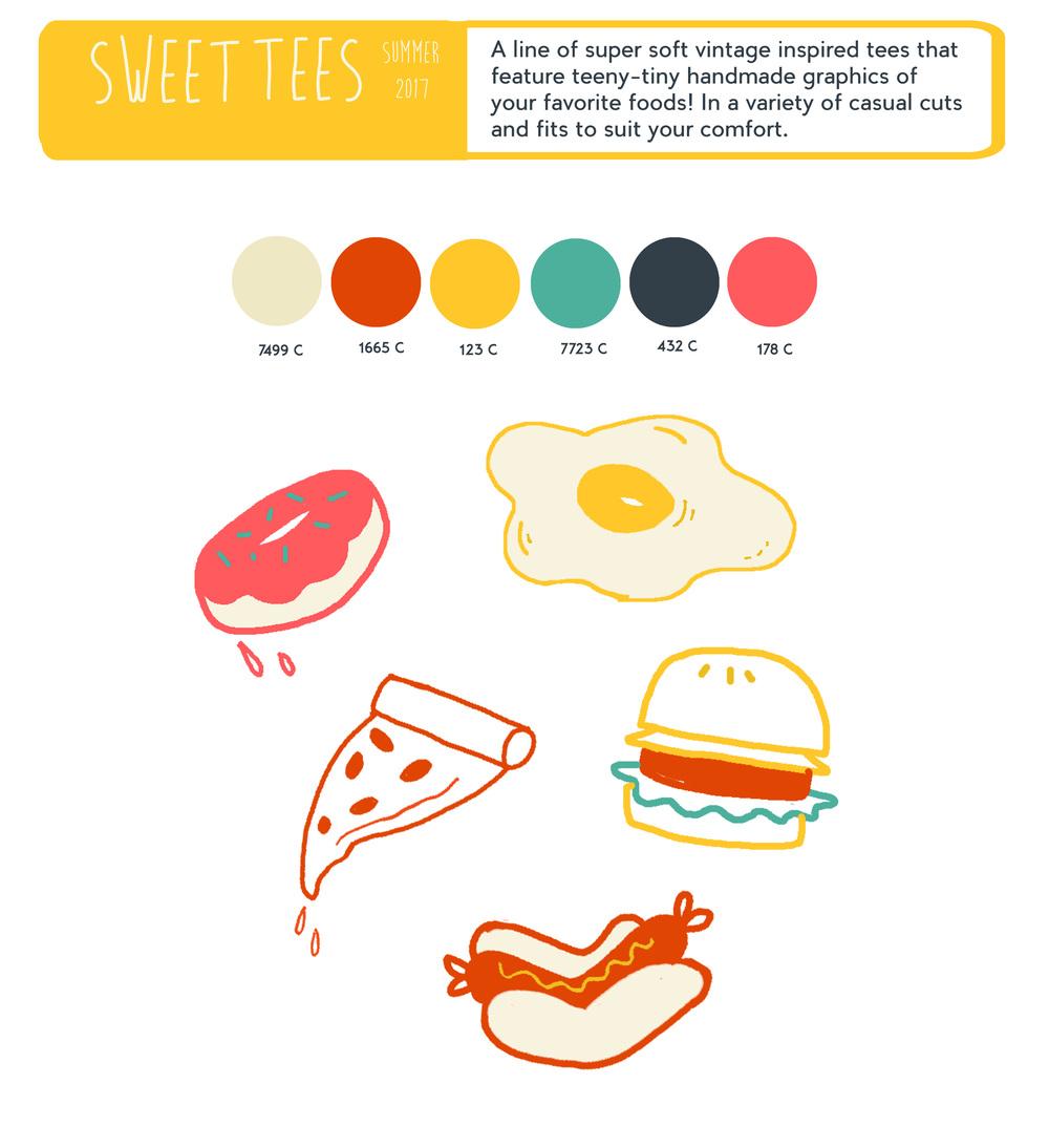 afriel_sweettees.jpg