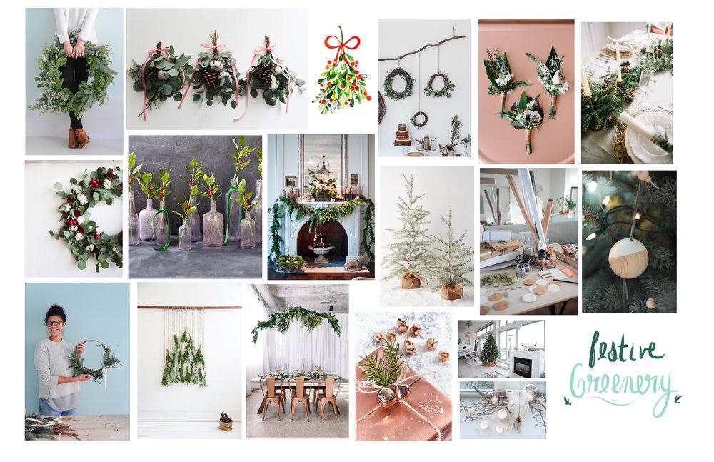 festivegreenery.jpg