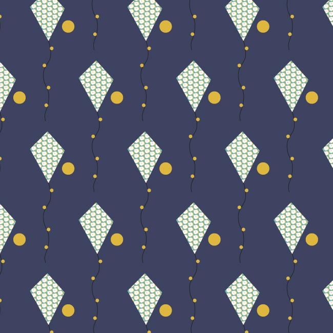 kites4.jpg