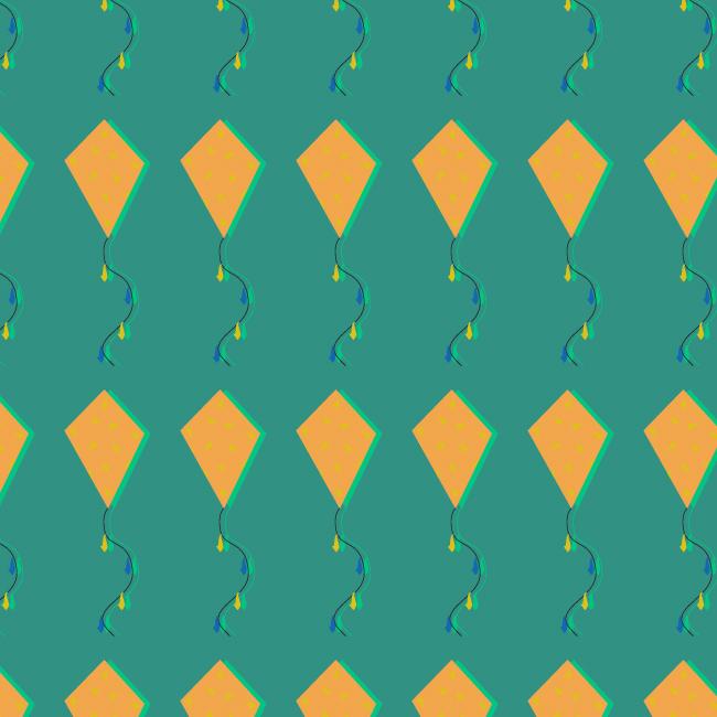 kites9.jpg