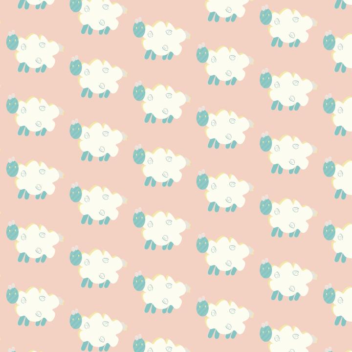 sheeps.png
