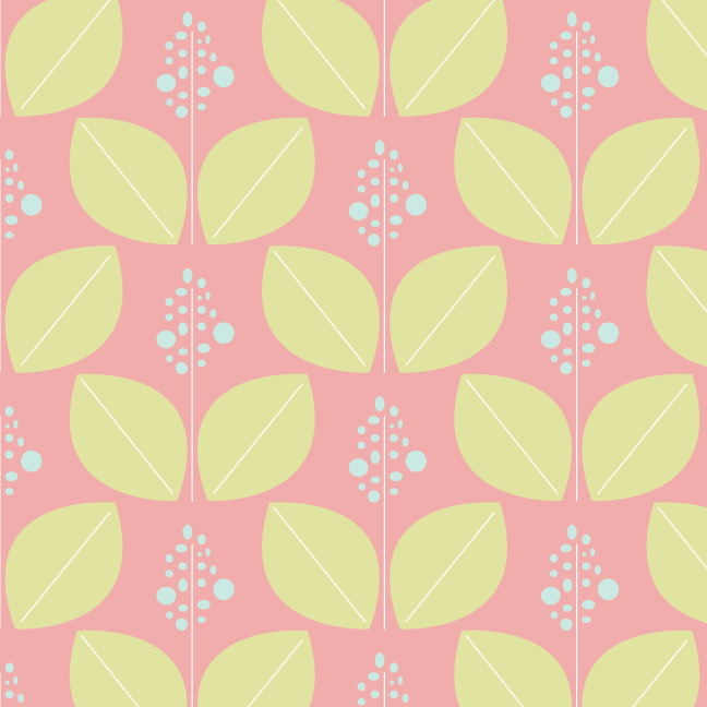 KimDesigns_MayaM_tropicalfloral3.png