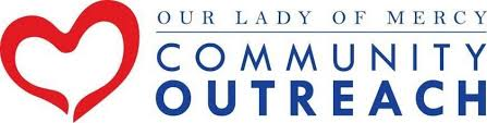 our-lady-of-mercy-logo.jpg