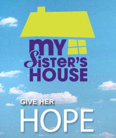mysistershouse.jpg